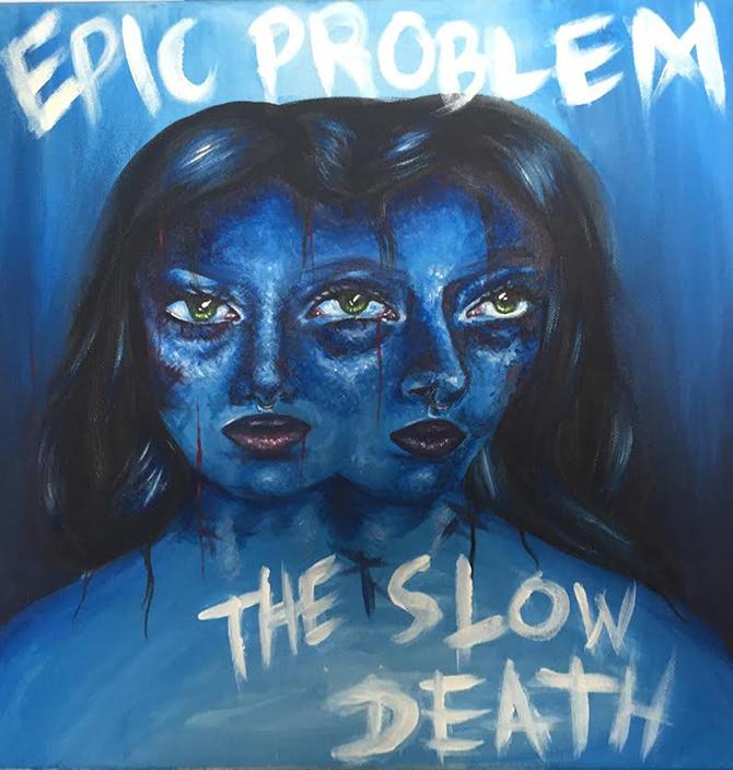 Epic-Problem-The-Slow-Death-split-cover