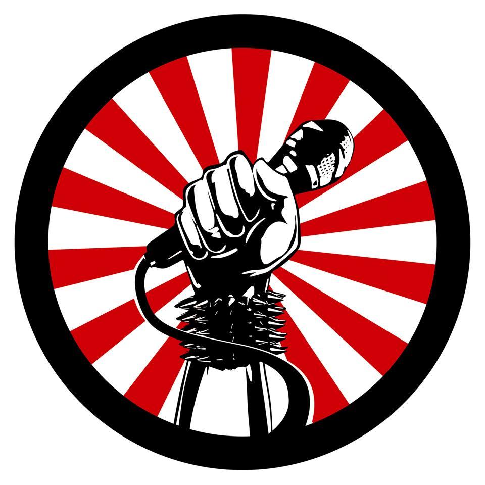 Ramones Blitzkrieg Bop